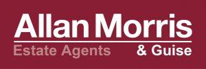 Allan Morris & Guise Estate Agents