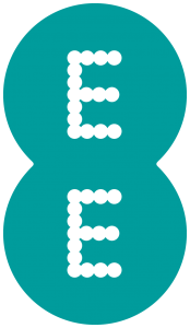 EE logo aqua rgb png