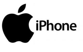 apple-iphone-6-logo