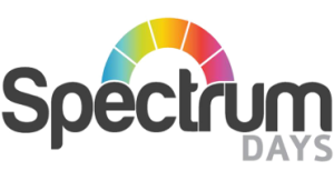 Spectrum-Days-Logo
