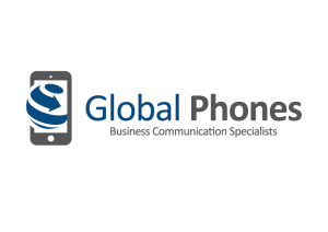 Global Phones logo Final