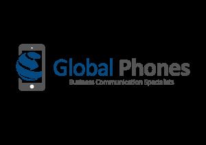 Global Phones logo Final