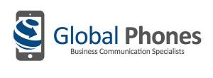 Global Phones logo Final web