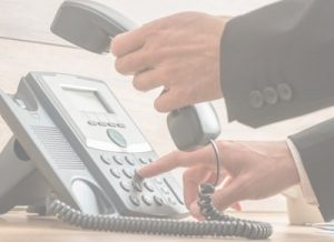 Our Services | Landlines